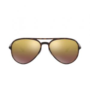 RAY BAN RB 4320-CH  710/6B 58-16/140