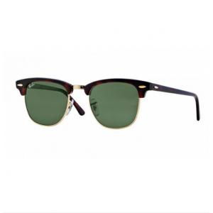 RAY BAN RB 3016 CLUBMASTER    W0366 51-21/145