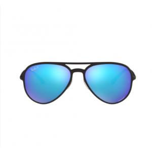RAYBAN RB 4320-CH 601-S/A1 58-16/140