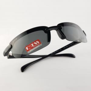 EXESS 1243 1250 LN