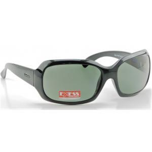 EXESS 1404 - 1250/62