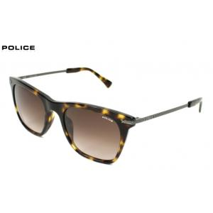 POLICE  3 MYTH SPL 140 04AP 51/21 140