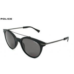 POLICE 3P MYTH SPL 141 703P 49/21 140