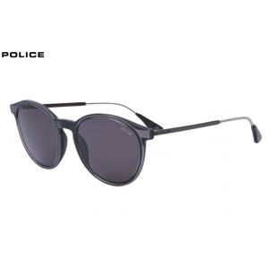 POLICE MARK 3 SPL 775 53/19