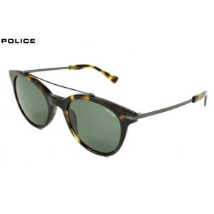 POLICE MYTH 2 SPL 141 04AP 49/21