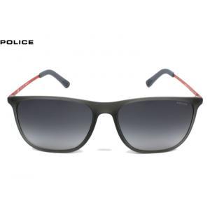 POLICE EDGE 5 SPL567 49FF 57-17-145