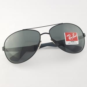 RAY-BAN  3526 006/71     63