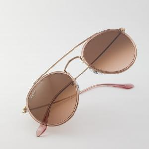 RAY-BAN  3647N  9069/A5     51