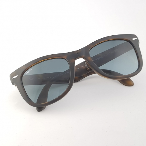 dfb69390cfe16 RAY-BAN 4105 894 3M 50